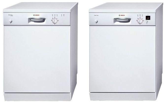 Посудомоечная Машина Bosch Sks 40E02ru Инструкция