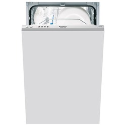 Ariston LST 11477