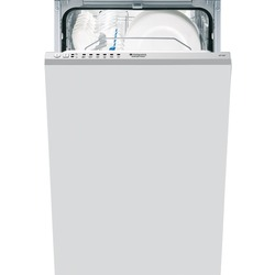 Ariston LST 11677