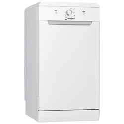 Indesit DSFE 1B 10 A