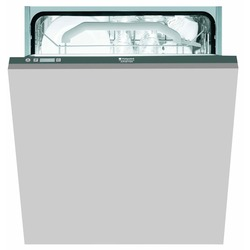 Ariston LFT 4287