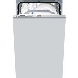 Ariston LST 329 A X
